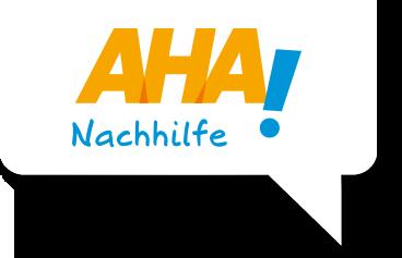 http://www.aha-nachhilfe.de/files/themes/aha/nachhilfe/logo-nachhilfe.png